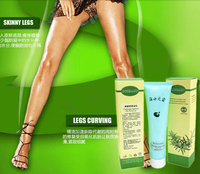 thigh fat burning massge cream for attractive leg curves gel slim thigh to lose leg fat 80g