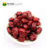 FDA foods FD dried cherry freeze-dried cherry