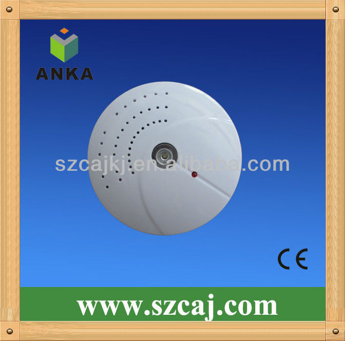 fire alarm battery 9v independant portable smoke detector