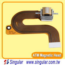BYL307RW ATM Parts Write Magnetic Head