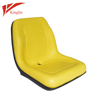 Seats Go Kart Lawn Mower Parts