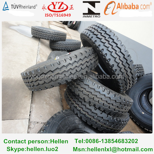 used truck tires for sale