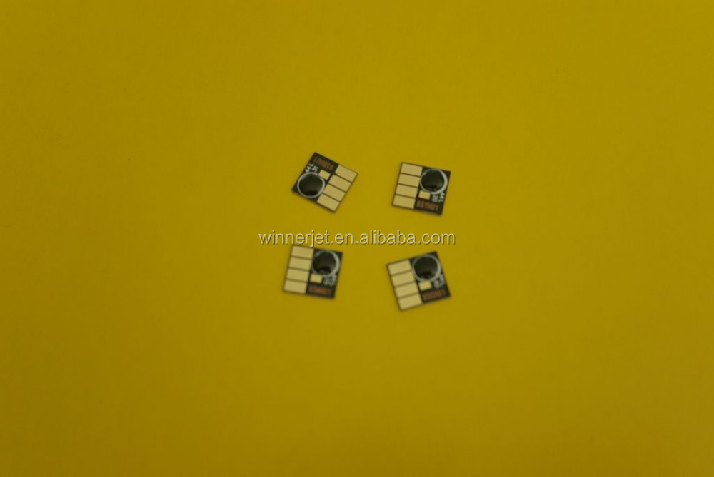 Auto Reset Chip for HP 364 ink cartridge