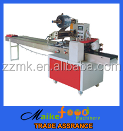 CE Certificate baking oven for bread and cake, baking oven price