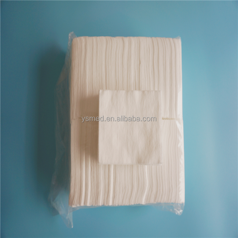 Make up and remover cosmetic facial soft pure cotton pads