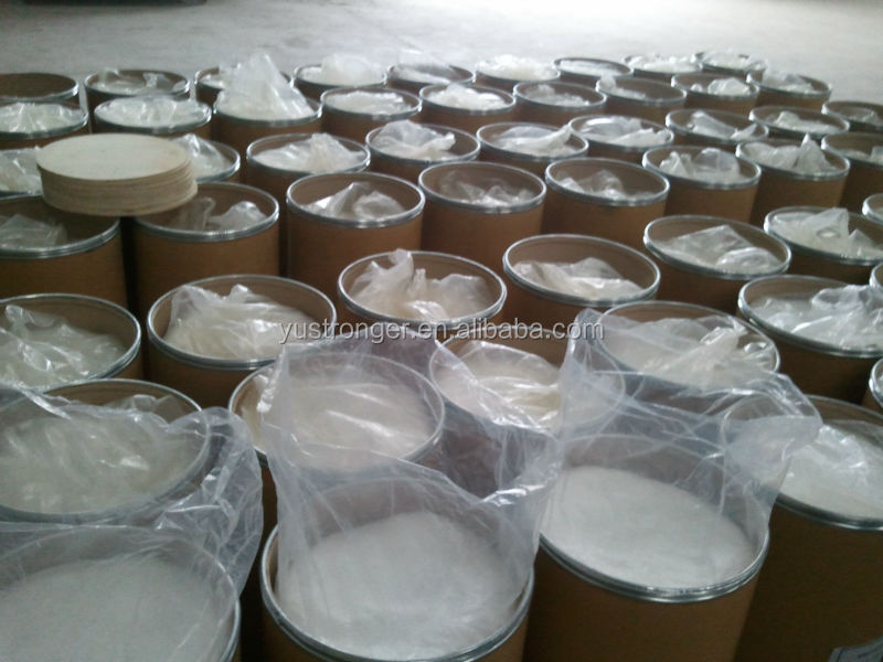 The Factory Sells High Quality And Low Price Industrial Grade Dilute Nitric Acid 68% In Hot Sale