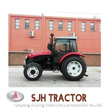international tractor supply