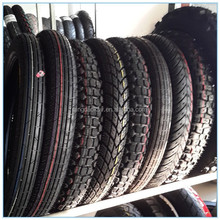 Hot Sale China High Quality Cheap Motorcycle Tire 2.75-17