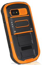 Enjoy S09 IP67 Android 4.4 rugged android mobile phone rugged phone