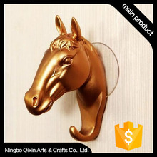 Decorative Wall Hook, Promotional Wall Hook, Animal Wall Hook
