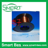 Smart bes~Maintenance 0.1mm Jump Wire /fly wire ,enamelled wire ,Avoid scraper varnished wire