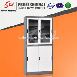 Top hot metal storage fire resistant filing cabinet
