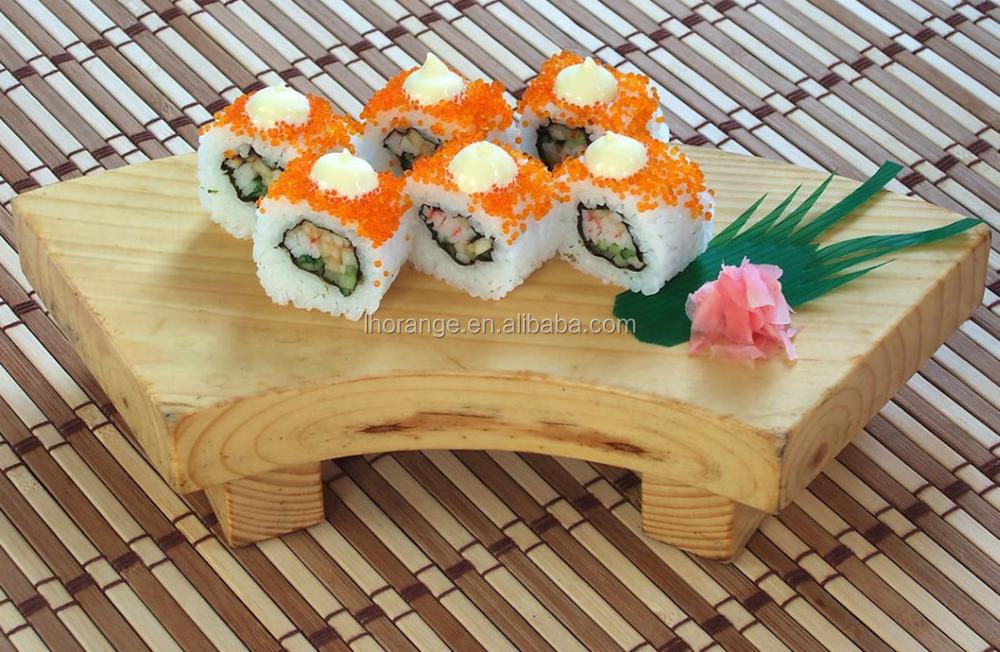 sushi roll making machine