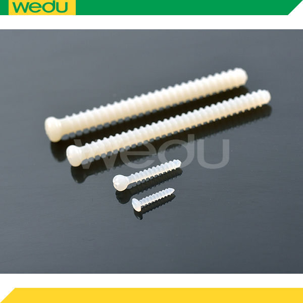 plate and screw osteosynthesis Tags: orthopaedic plate and screw | ortho products 35 dorsolateral plate with support for right leg | locking plates for distal humeral  osteosynthesis plates.
