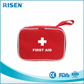 Outdoor Camping Sport Travel Emergency Medical Small Survival Medical First Aid Kit First Aid Supplies