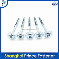 Latest Fashion hot sell self tapping table leg screws