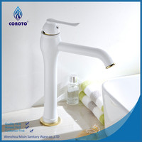 Perfect Appearance Quality-assured Professional Manufacture Sample Tap