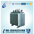 6kv 1600kva Distribution Power Transformer for Remote Village with Price