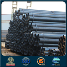 cold rolled hs code schedule 40 carbon steel pipe specifications