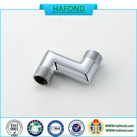 OEM Various Model China Factory Leading Quality bellmouth pipe fitting