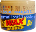 Car Care Products ,soft paste