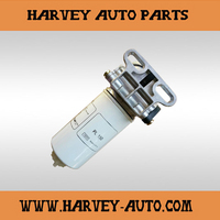 HV FF11 Fuel Filter PL150