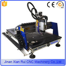 cnc engraving 6090 router/ cnc router 6590 for different materials