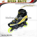 Professional inline skate,roller skate,CE certificated