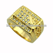 Indian engagement rings egyptian wedding rings