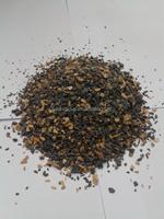 mullite sand, mullite powder, mullite for refractory