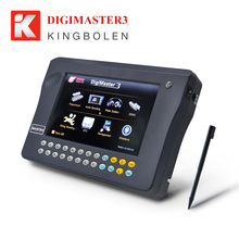 2018 new arrival digimaster 3 universal odometer reset tool,digimaster 3 car kilometer / mileage correction tool