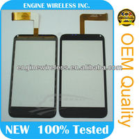 oem cell phone parts for htc adr6400 digitizer