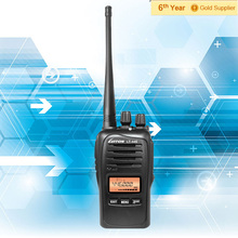 best web to buy china LT-446 vhf walkie talkie