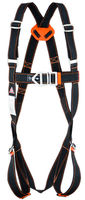 full body harness &belt