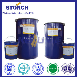 Storch 220 widely use semifluid highway sealant