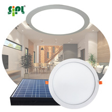 Solar energy green day & night skylight natural solar indoor led lighting system for home
