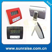 Factory Wholesale chicken manual digital kitchen timer Made in China