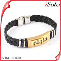 Leather bracelet tattoo designs bangles best products of 2014 mens leather bracelet