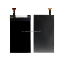 Hot Sell For Nokia c5-03 lcd