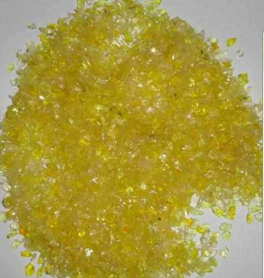 Hot sale Natural color sand type silica quartz sand price for glass application