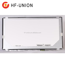 Cheap New Brand Matte 15.6 slim notebook tft lcd display 1920*1080 FHD 30pin N156HGE-EAL for Lenovo U530