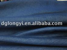 new design denim jacket pajama jeans for free samples denim jeans fabrics