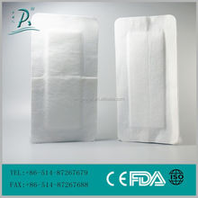 various sizes medical wound plaster for injury