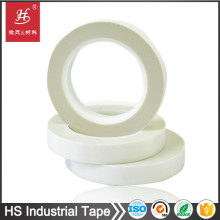 12 year factory high temperature insulation adhesive fiber glass cloth tape