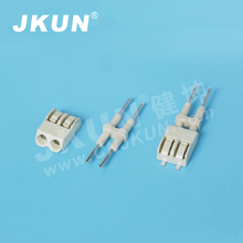 Cheap Price omron 40pin connector