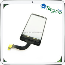 Wholesale price for nokia lumia 620 touch screen digitizer with factory price