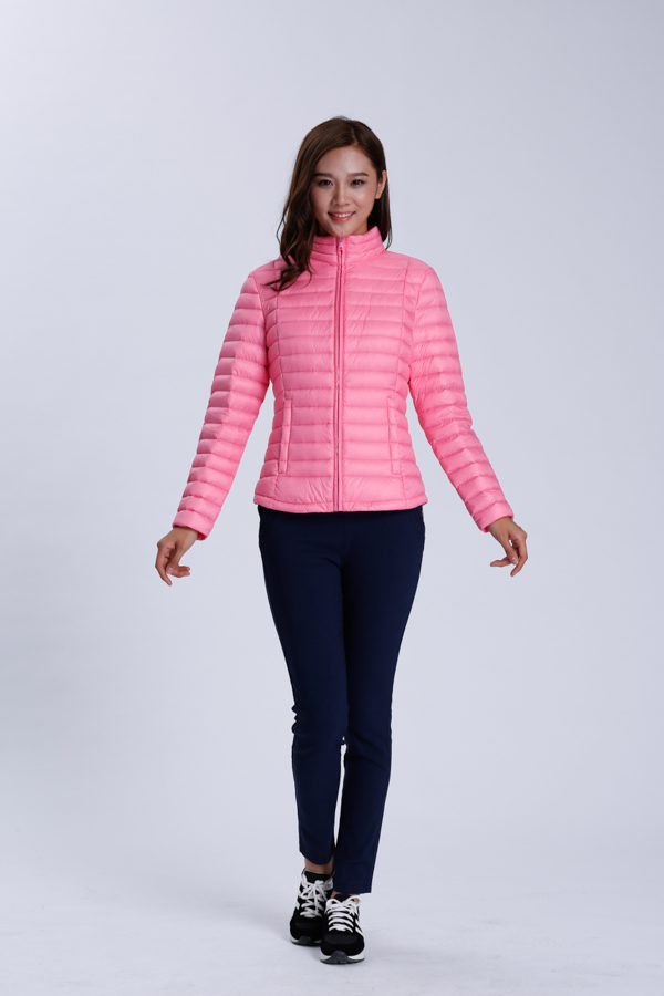 wholesale women's boutique clothing for winter