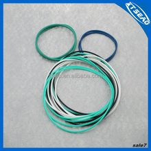 O ring in NBR material made by China supplier