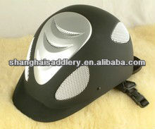 CE certificated horse riding helmets