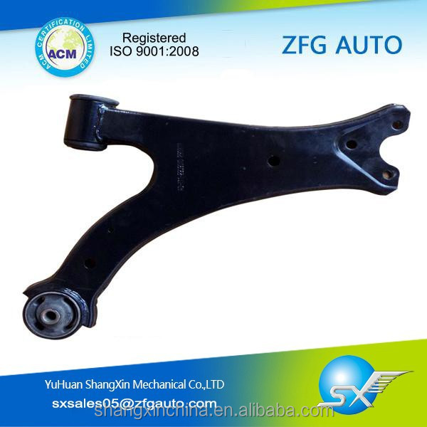 Premium Chery A3 Vehicle Part Control Arm M11-2909110